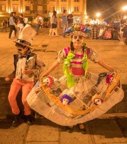 Oaxaca stroje (4 of 4)