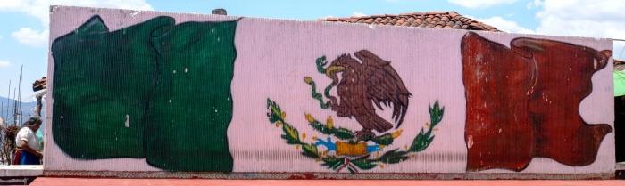 Meksyk_flaga