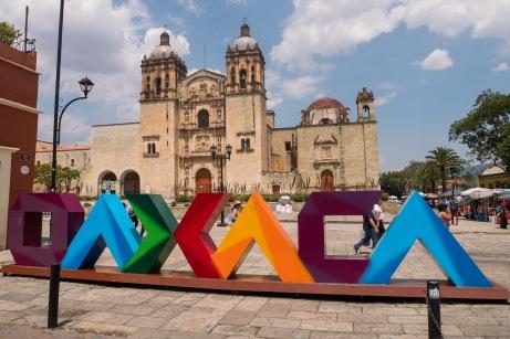 Oaxaca (1 of 1)