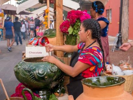 Oaxaca (3 of 9)