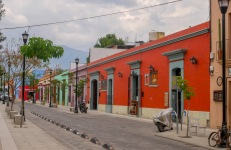 Oaxaca Oxaca (3 of 41)