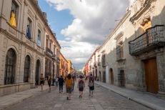 Oaxaca Oxaca (36 of 41)