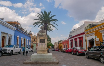 Oaxaca Oxaca (6 of 41)