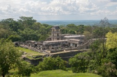 Palenque ruiny (11 of 1)