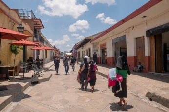 San Cristobal de las Casas (1 of 1)