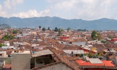 San Cristobal de las Casas (4 of 1)