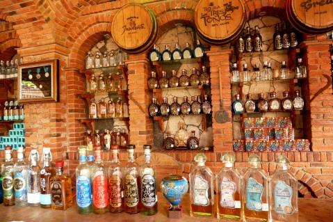 Tequila Meksyk 3