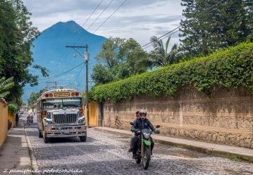 gwatemala (4 of 27)