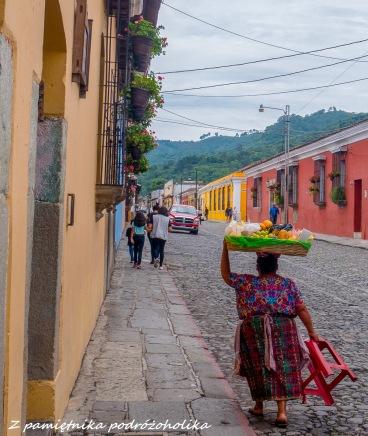 gwatemala (6 of 27) — kopia