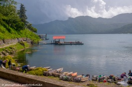 santiago atitlan (6 of 7)