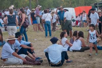 Durazno festival (4 of 8)