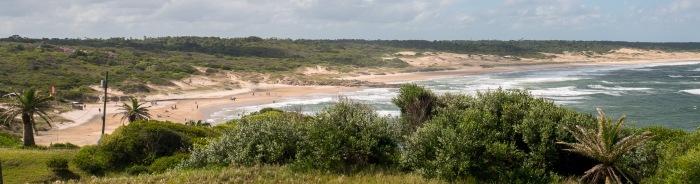 Santa Teresa Uruguay (9 of 9) — panorama