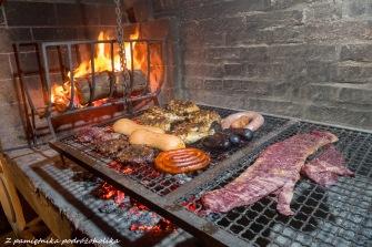 Uruguay asado (1 of 1)