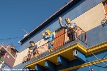 Buenos Aires Boca (7 of 9)