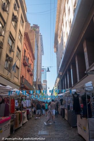 Buenos Aires San Telmo (9 of 9)