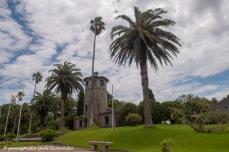 Santa Teresa Uruguay (4 of 9)