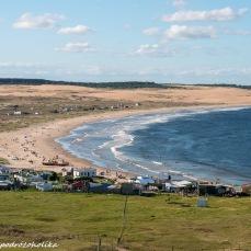 Uruguay Costa Cabo Polonio (13 of 13)