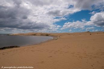 Uruguay Costa Cabo Polonio (2 of 13)