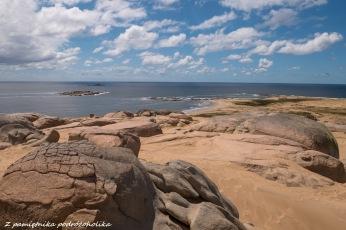 Uruguay Costa Cabo Polonio (3 of 13)