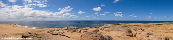 Uruguay Costa Cabo Polonio (7 of 13)
