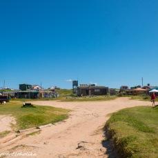Uruguay Costa Cabo Polonio (8 of 13)