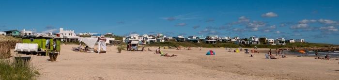 Uruguay Costa Cabo Polonio (9 of 13) — kopia