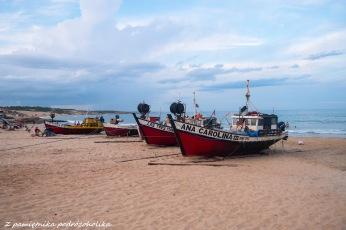 Uruguay Costa Punta del Diablo (3 of 4)
