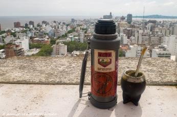 Uruguay Montevideo (3 of 9)