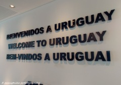 Urugwaj (1 of 2)