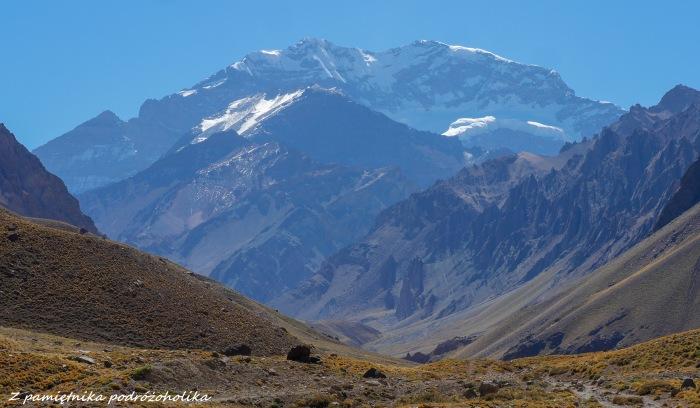 Aconcagua (4 of 7)