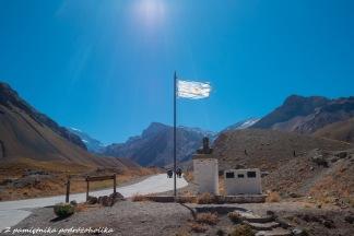 Argentyna (1 of 1)
