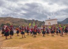 Cuzco Boże Ciało (21 of 24)