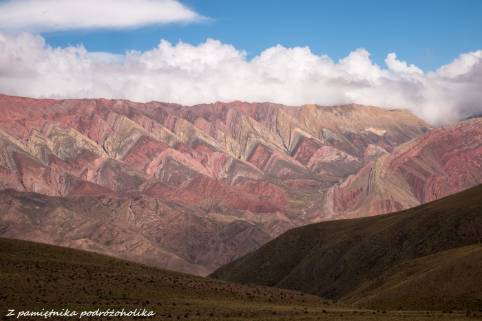 Humahuaca (1 of 6)