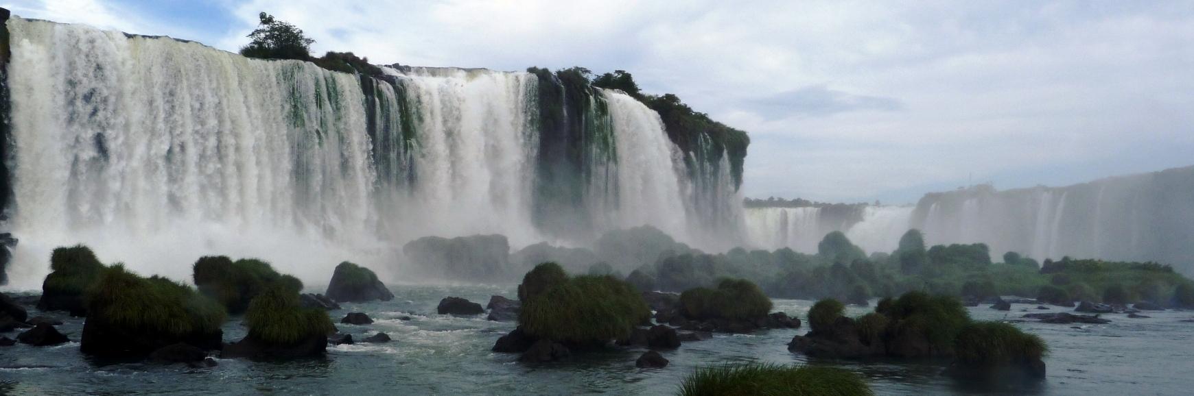 Iguazu (3).JPG