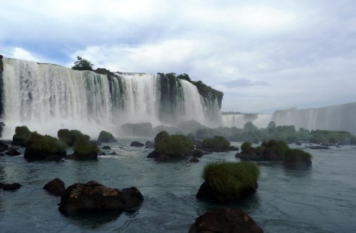 Iguazu (3)