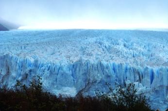 Zimna Patagonia