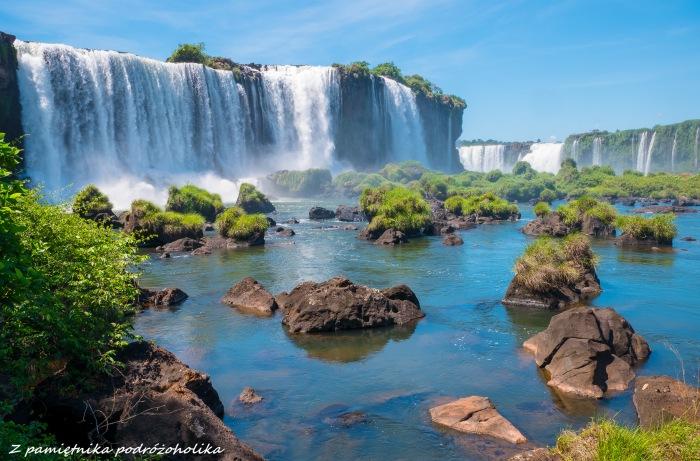 Wodospady Iguazu Brazylia (10 of 15)