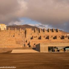Antofagasta (4 of 11)