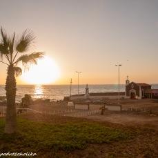 Antofagasta (6 of 11)