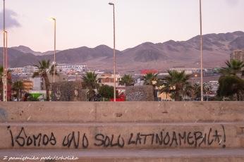 Antofagasta (8 of 11)