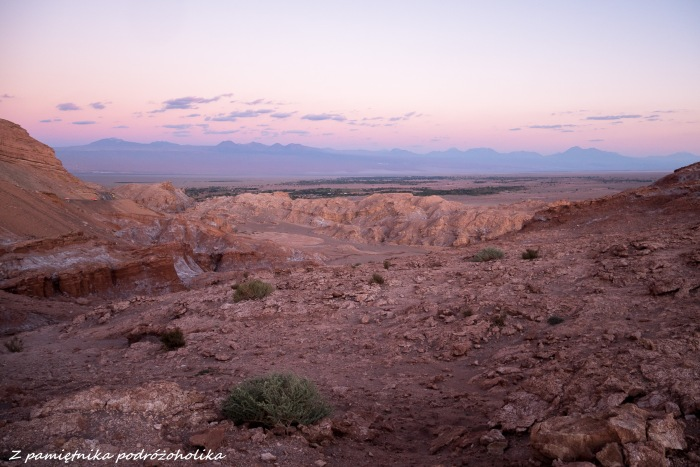Atacama (15 of 15)