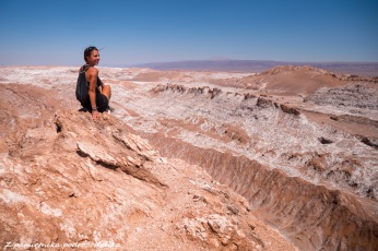 Atacama (4 of 4)