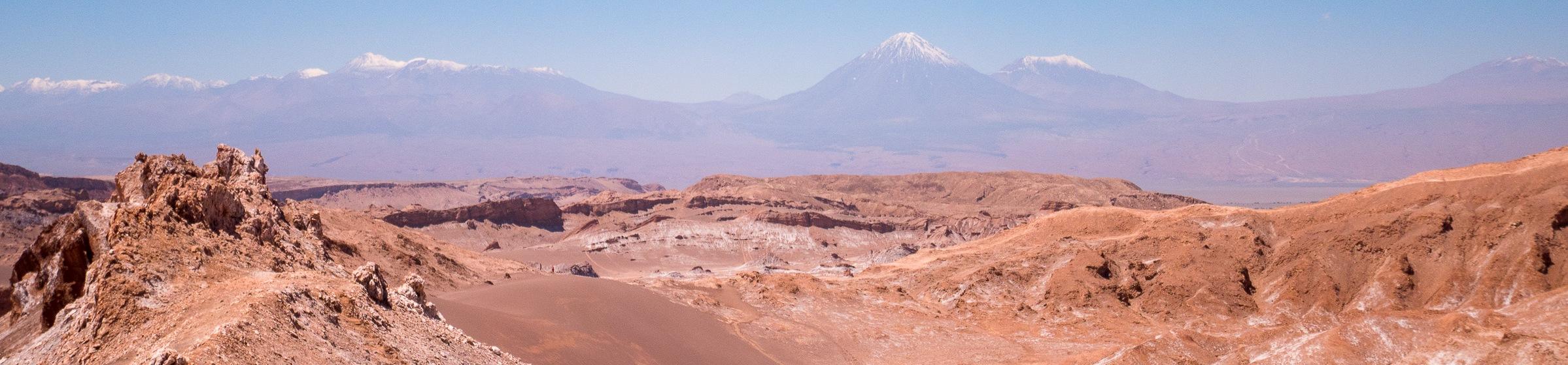 Atacama (5 of 15)