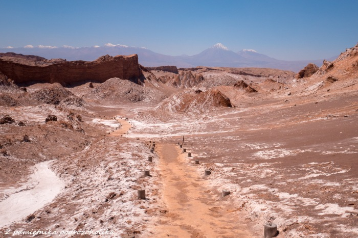 Atacama (6 of 15)