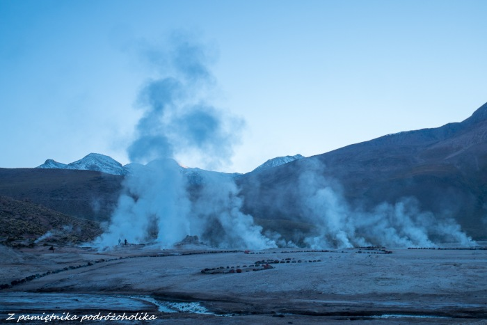 Atacama gejzery Tatio (9 of 11)