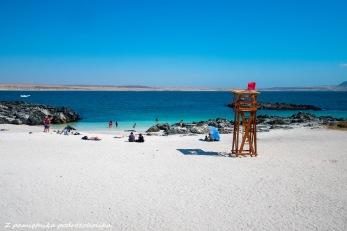 Chile Bahia Inglesa (2 of 3)