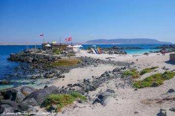 Chile Bahia Inglesa (3 of 3)