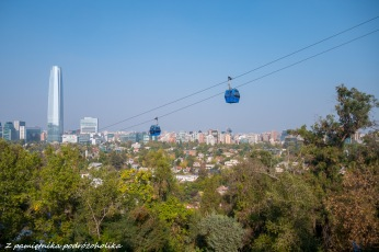 Santiago Chile (15 of 18)