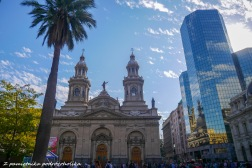 Santiago Chile (2 of 18)