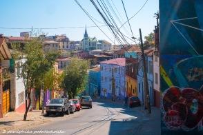 Valparaiso Chile (1 of 10)